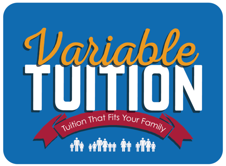 FA Variable Tuition badge2 - blank top
