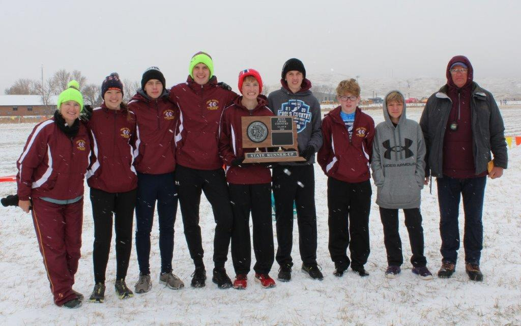 Cross Country State (5)