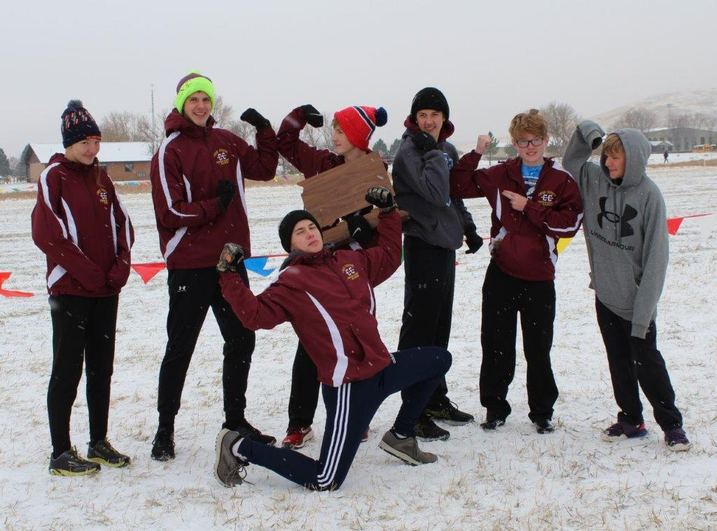 Cross Country State (6)